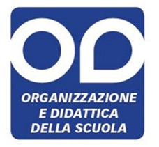 Logo ODDS